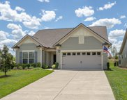 712 Clay Ct, Spring Hill image