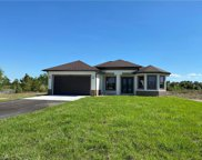 3890 66th Ave, Naples image