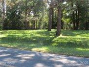 Cress  Road Unit #1, Concord image