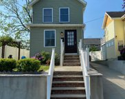 203 River Street, Red Bank image