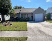 12707 Polly Place, Tampa image