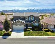 10725 Cedar Rock Dr, Reno image