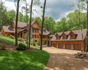 564 West Rochester Drive, Cashiers image