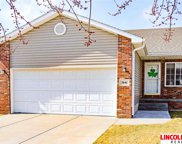 7441 S 16th Street, Lincoln image