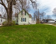 3821 Clarendon  Road, Indianapolis image