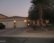 1034 Gleneagles Dr, Lake Havasu City image
