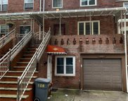 108 Brightwater Court South, Brooklyn image