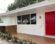 8600 Nw 11th Ct, Pembroke Pines image