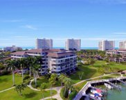 693 Seaview Ct Unit A-603, Marco Island image