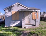 708 S Santa Cruz Avenue, Modesto image
