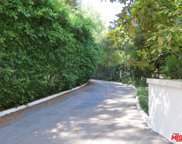 1195 Tower Grove Drive, Beverly Hills image