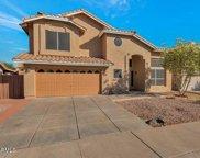 4356 E Windmere Drive, Phoenix image
