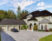 3443 Herringridge Drive, Orlando image