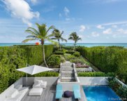 7709 Atlantic Way, Miami Beach image