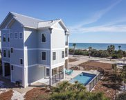 2008 Sea Fern Way, St. George Island image