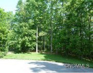 78 Poplar Forest  Trace Unit #266, Hendersonville image
