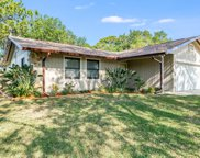 814 Chelsea, Palm Bay image