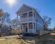 1743 N 16th Ave, Nashville image
