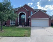 3532 Longhorn Trail, Round Rock image