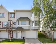 21 Prominence View Sw, Calgary image