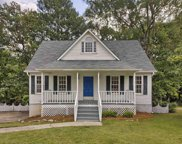 102 Riverwalk Way, Irmo image