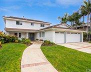 6431 E Shire Way, Long Beach image