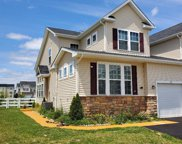 245 Rossnakill   Road, Middletown image