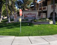 5757 W Eugie Avenue Unit #1092, Glendale image