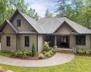 11 Brook Trout Trail, Cashiers image