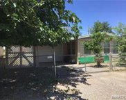7825 S Teal Street, Mohave Valley image