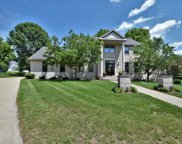 3121 Squire Court, Green Bay image