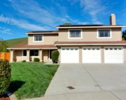 707 Cardiff Place, Milpitas image