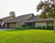 11478  Upper Meadow Drive, Gold River image