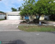 510 SE 7th Ave, Pompano Beach image