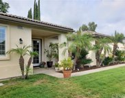 605     Valley View Drive, Redlands image