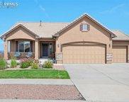 13362 Penfold Drive, Colorado Springs image