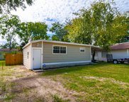 1316 Powers Avenue, Holly Hill image