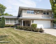 1230 East 164Th Street, South Holland image