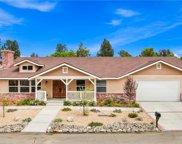 1148   N Dixie Drive, San Dimas image