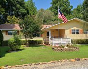 138 Brittain Trace, Andrews image