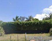 1810 Wheeler Road, North Palm Beach image