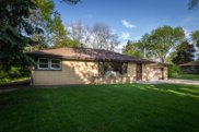 400 N Beaumont Ave, Brookfield image