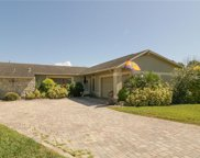 7422 Dauvin Court, Port Richey image