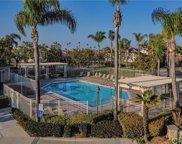 16592     Brigham Lane, Huntington Beach image