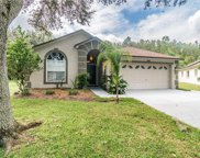 6106 Chalon Court, Lutz image