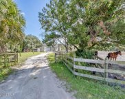663 Pineland Trail, Ormond Beach image