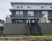 201 Abasand  Drive Unit 611, Fort McMurray image