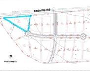 Lot 13 Endville, Pontotoc image