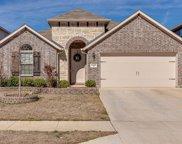 5436 Tuxbury Pond Drive, Fort Worth image