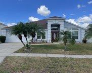 462 Kassik Circle, Orlando image
